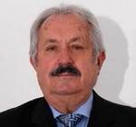 Maurice CASCIANI