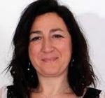 Sylvie WOLLESSE