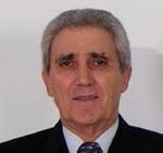 Yves CHESTA