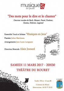 Affiche A5 Concert Le Rouret samedi 11 mars 2017-page-001