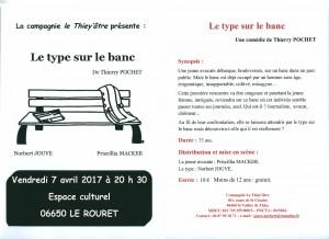 Flyer-LTBLe Rouret