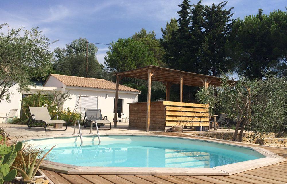 bnb_ile_blanche_chet_baker_pool_cotedazur_deck_terrasse_solarium