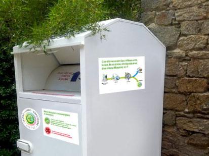 conteneur-recyclage-vetements