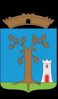 Logo Le Rouret moyen format